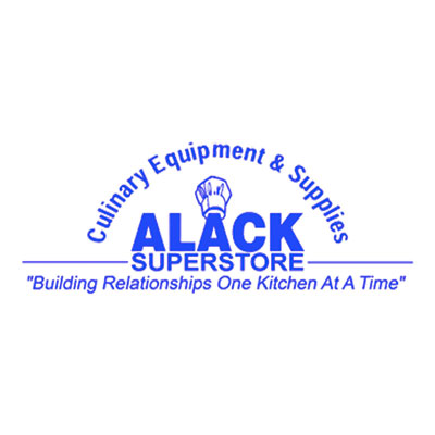 alack superstore