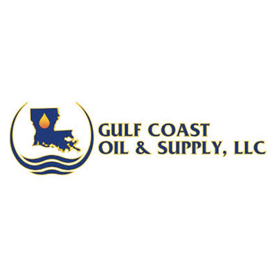gulf coast oil & supply llc