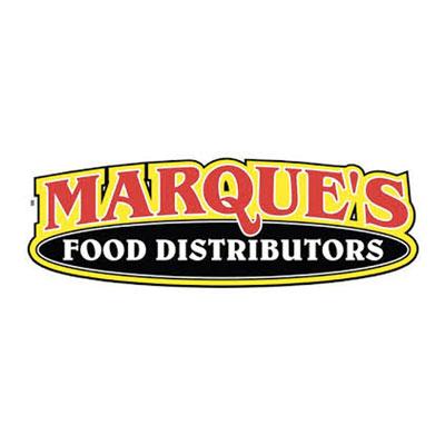 marque's food distribution