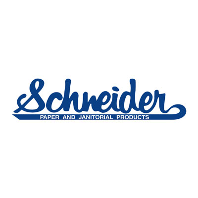 schneider paper & janitorial products