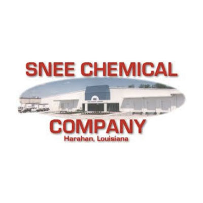 snee chemical company